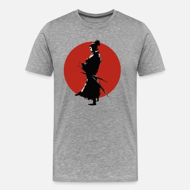4bf2371c1 japon-ninja-drapeau-cosplay-manga-aikido-kendo-man-t-shirt-premium-homme.jpg