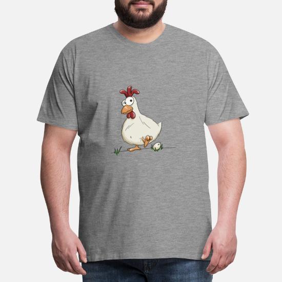 Sembri bisogno di un altro drink i Donna T Shirt Divertente nuovo design di qualità S-XXL
