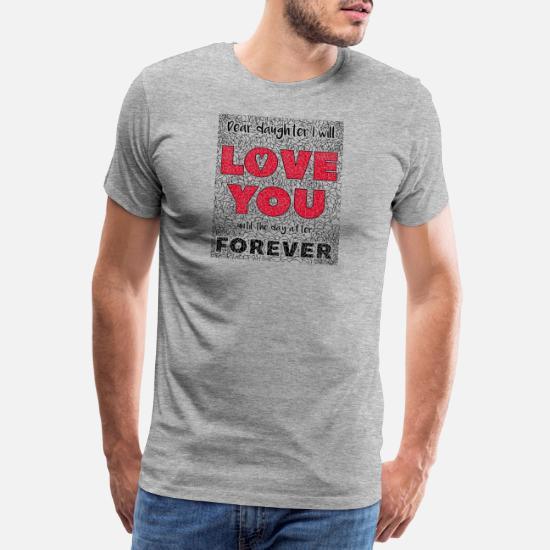 Sjekk den kule t skjorta vi har laga! Vil du sikre deg en