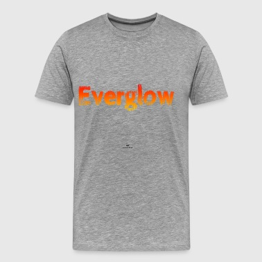 Everglow - Men's Premium T-Shirt