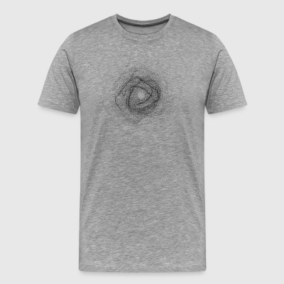 Constellation - Men's Premium T-Shirt