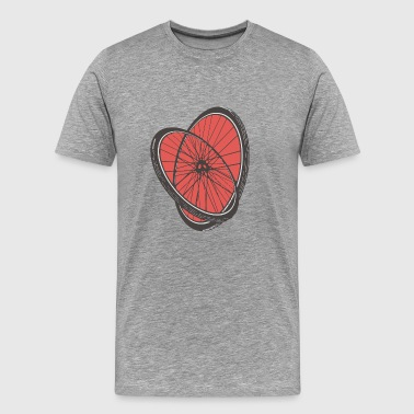 That s Amore - Men's Premium T-Shirt