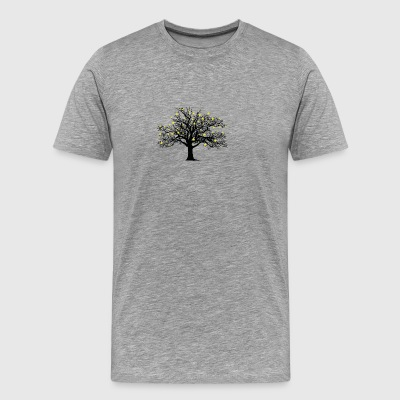 Traumbaum - Men's Premium T-Shirt