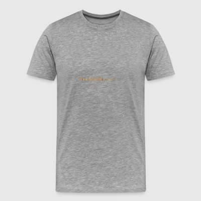 Dancefloor Analyzer _-_ Copy_-2- - Men's Premium T-Shirt
