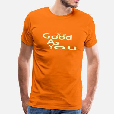 gay2 - Men's Premium T-Shirt