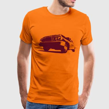 Galaxie 500 - Men's Premium T-Shirt