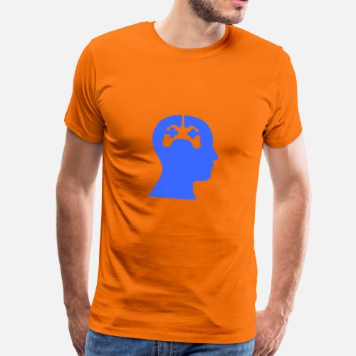 Brain Game Zocker Video Juegos Gift Hobby Pc Por Shirtsby Ed