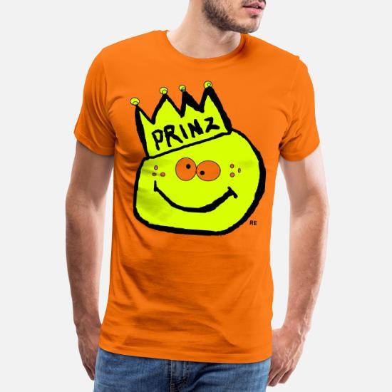 Faschingskostüm DAS IST MEIN AFFEN KOSTÜM T-Shirt Herren S-XXL Karnevals