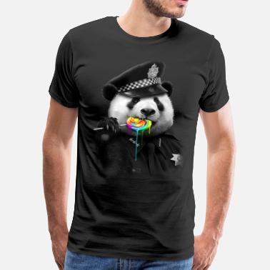 0061b6242ef2 Bedruckte T-Shirts online bestellen   Spreadshirt