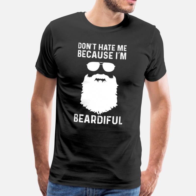 d78b290652 barbe-barbe-barbe-cadeau-t-shirt-premium-homme.jpg