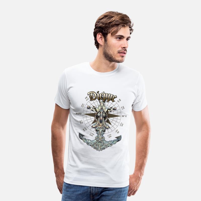 buy online 0cc17 87e29 dieppe-ancre-nautique-bateau-a-voile-ete-t-shirt-premium-homme.jpg