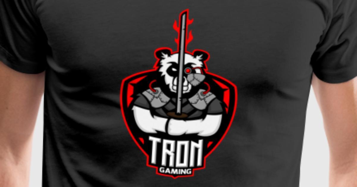 Image Result For Gaming Logo Transparenta