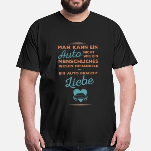 Autoliebhaber Sprüche | Sprüche