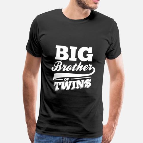 grand-frere-de-jumeaux-t-shirt-premium-homme.jpg bf39e379ca3