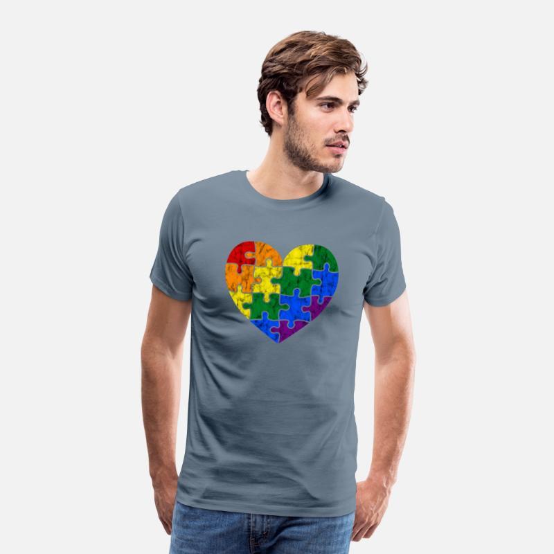geschenke für schwule
