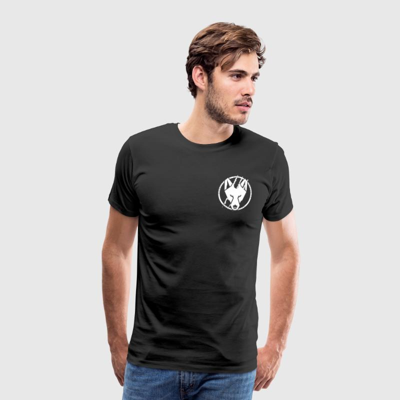 Northborn T-Shirt - Men's Premium T-Shirt