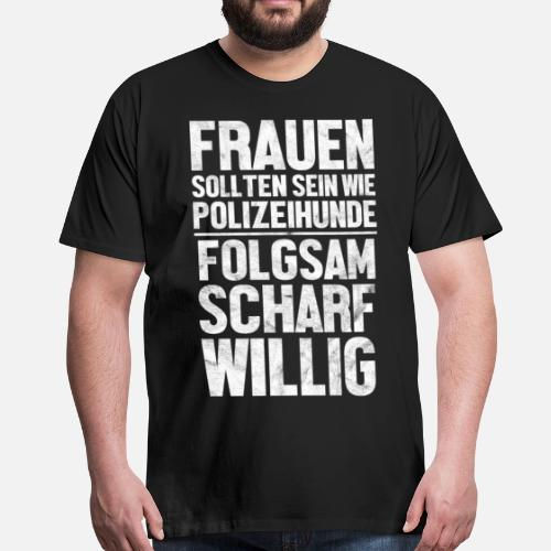 Willig Sein