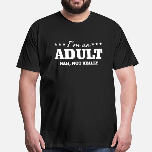 18th Birthday Gift Idea Adult By Tshirts Und Mehr