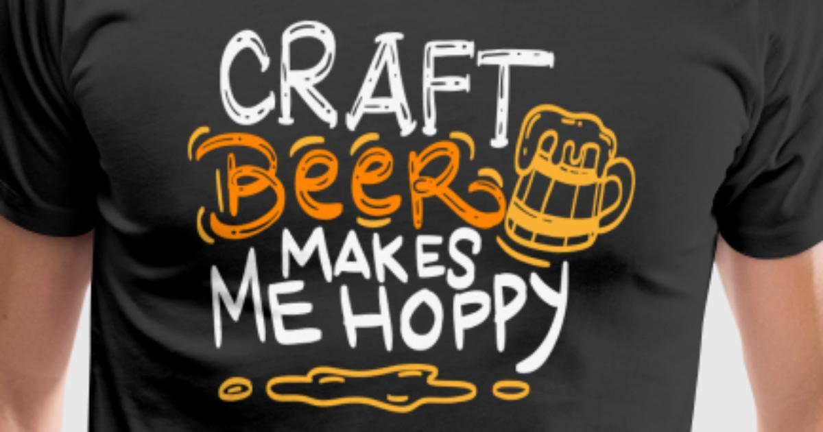 Craft Beer Gift Certificates