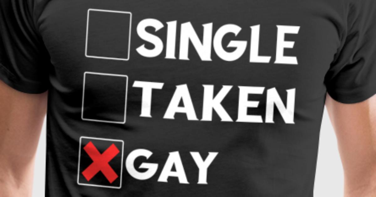 east hickory gay singles Offering business and personal insurance coverage options for your home, office, autos and life let us protect the dreams you've worked so hard to achieve.