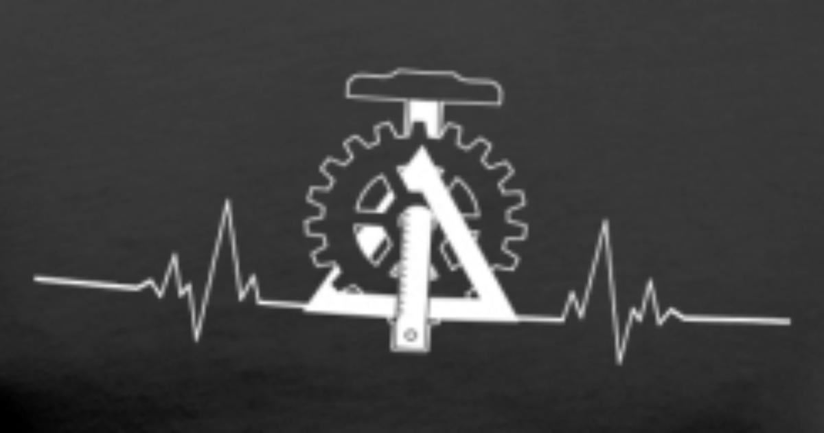 Groß Elektroingenieursymbole Fotos - Elektrische Schaltplan-Ideen ...
