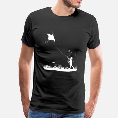 Suchbegriff Ausgefallene T Shirts Online Bestellen Spreadshirt