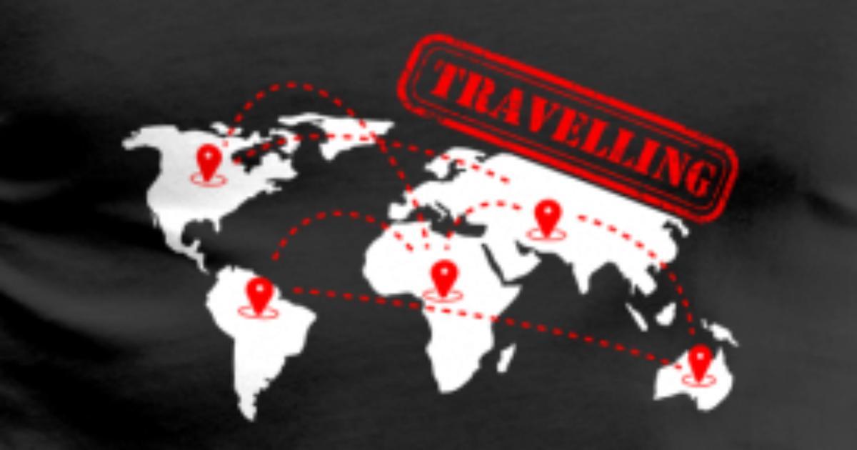 Wanderlust vacation travel map globe world travel vacation by art i wanderlust vacation travel map globe world travel vacation by art i fex spreadshirt gumiabroncs Images