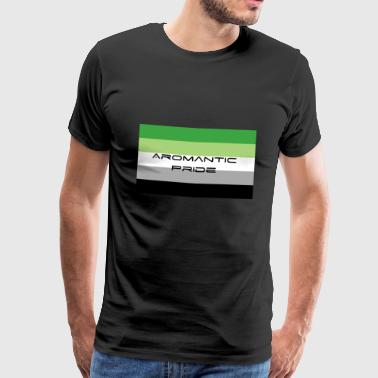 Aromatic Pride - Men's Premium T-Shirt