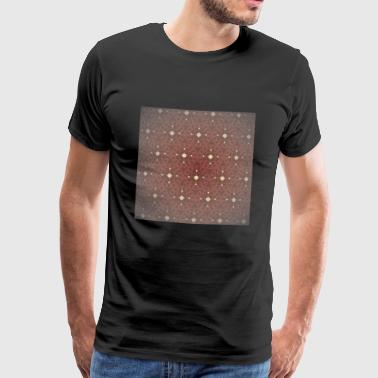 Mosaic - Men's Premium T-Shirt