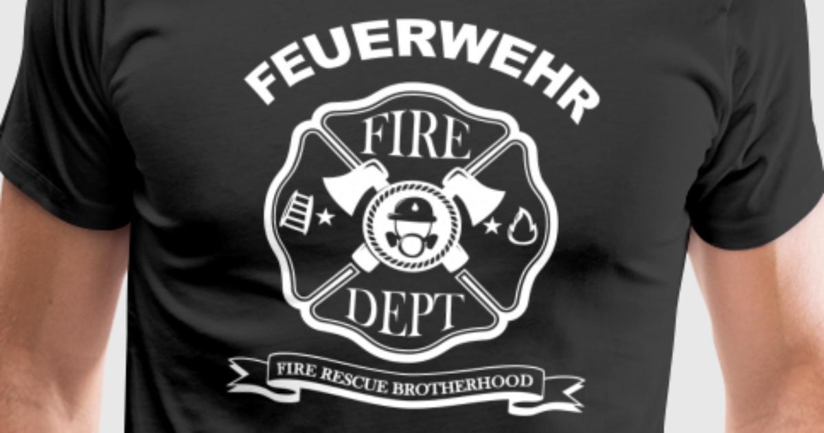 Lag din egen unike Brann t skjorte Brann