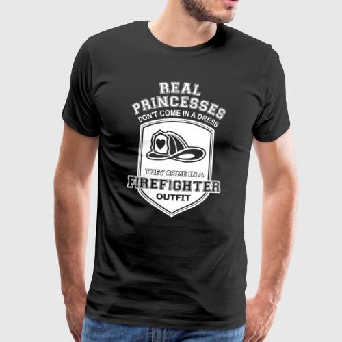 firefighter geschenk idee geburtstag t shirt love von teelove spreadshirt. Black Bedroom Furniture Sets. Home Design Ideas