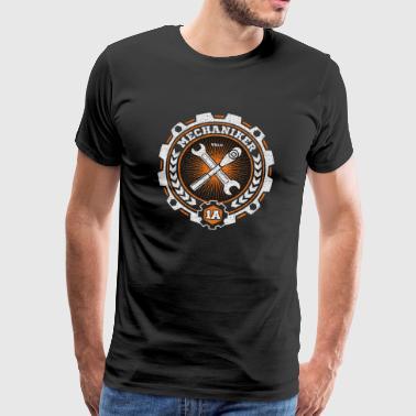 suchbegriff 39 ratsche 39 t shirts online bestellen spreadshirt. Black Bedroom Furniture Sets. Home Design Ideas