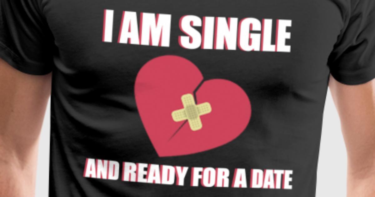 enhetliga dating kuponger Belgie dejtingsajt