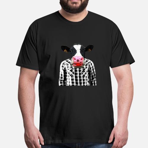 b306e7f35fd tete-de-vache-chemise-humour-tire-langue-fantaisie-t-shirt-premium-homme.jpg