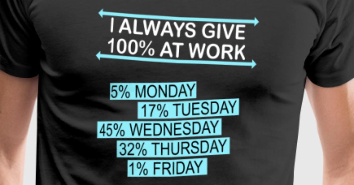 Ufficio Del Lavoro In Nero : 100 per cento di lavoro tazza nero umorismo da ufficio di mscatlover