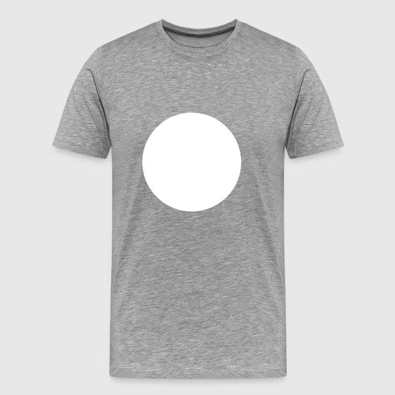 Agender No Gender kein Geschlecht Neutral von T.shirt.commmuniT ...