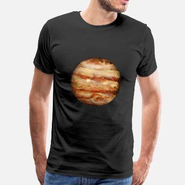 Jupiter Jupiter - Men's Premium T-Shirt