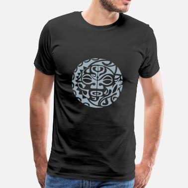 T Shirts Amour Impossible A Commander En Ligne Spreadshirt