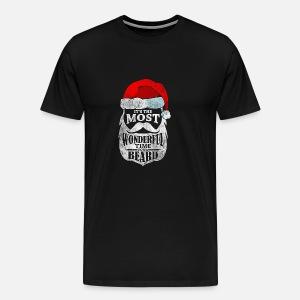 7504457b390fd Ce design est aussi disponible sur d autres produits. Hommes. Femmes. T- shirt premium Homme