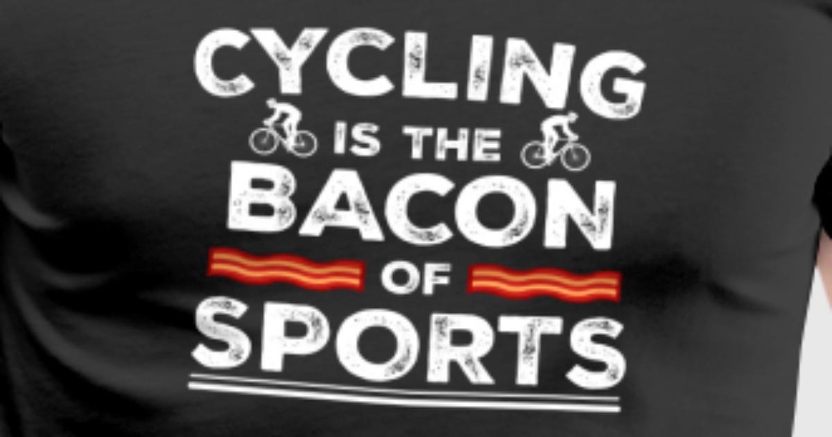 Fahrrad Biker Radsport Bike Geschenk Weihnachten von Awesome Teesign ...