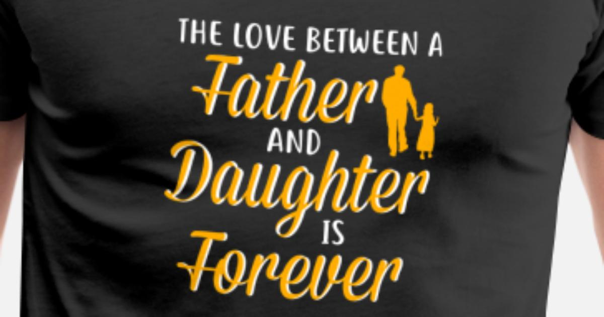 far og datter far datter gave af TomGiant | Spreadshirt