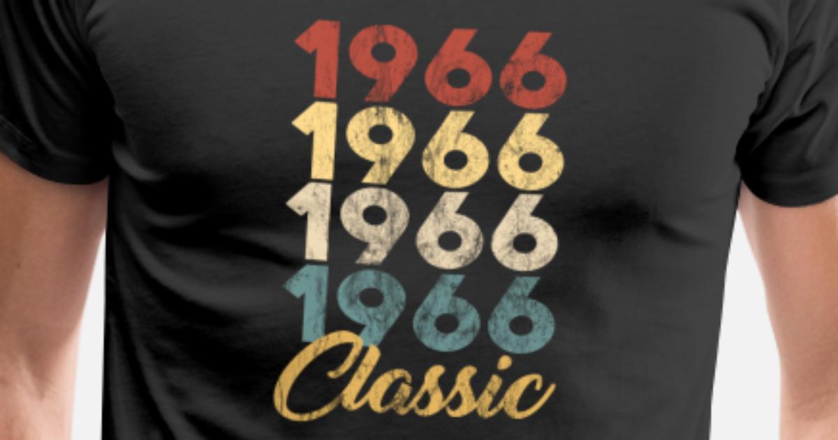 efc35d32ad ne-en-1966-cadeau-chemise-classique-t-shirt-premium-homme.jpg