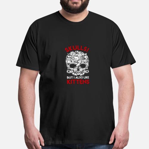 6dc43c39895 cranes-chatons-cadeau-chemise-t-shirt-premium-homme.jpg