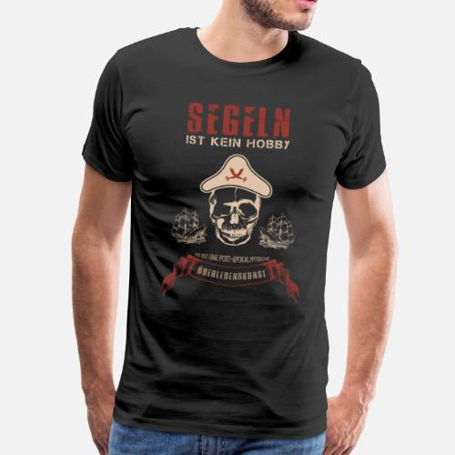 5131795ff665 chemise-a-voile-capitaine-du-navire-cadeau-d-art-t-shirt-premium-homme.jpg