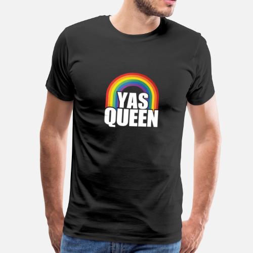 Lesbisk Shop kön