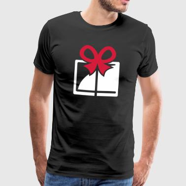 Gift Christmas birthday - Men's Premium T-Shirt
