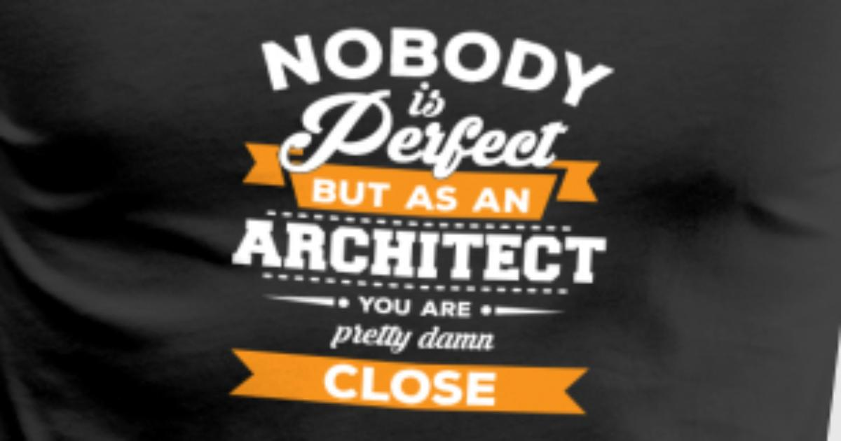Architect Gift Architect Gift Architect T Shirt
