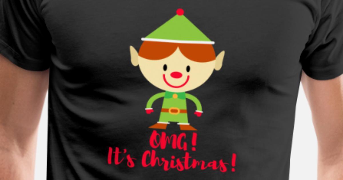 Es ist Weihnachten Elf Geschenke für Kinder und Erwachsene.VERKAUF ...