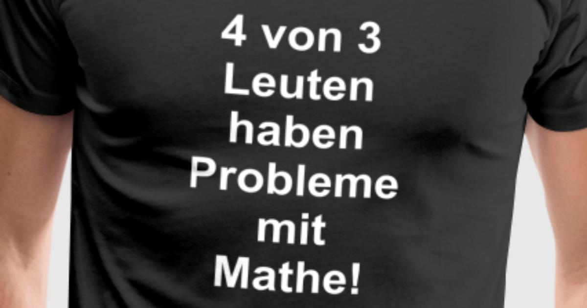 Niedlich Tracing Arbeitsblatt Frei Kindergärten Mathematik ...
