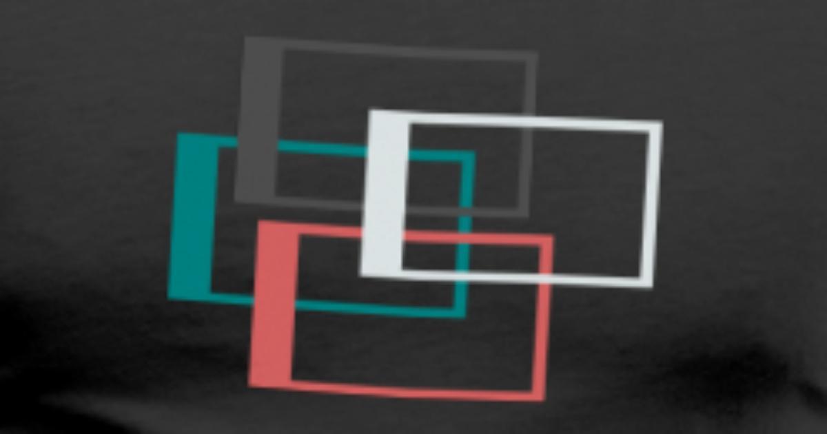Nett T Shirt Bilderrahmen Bilder - Badspiegel Rahmen Ideen ...